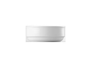 SchüsselSalad bowlSaladierInsalatiera