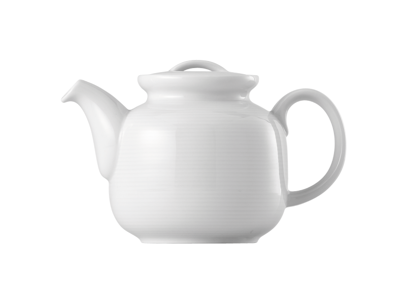 Teekannen-UnterteilBase for teapotBase pour théièreTeiera senza coperchio