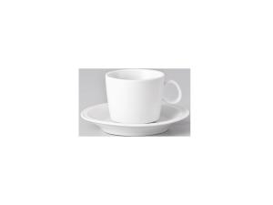 Espressotasse 2-tlg.Espresso cup & saucerPaire tasse espressoTazza Espresso con piatto
