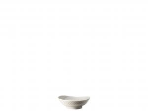 Bowl 10 cmBowl 10 cm[Französisch] Coppa 10 cm