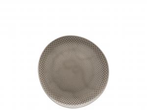 Teller flach 22 cmPlate 22 cm[Französisch] Piatto piano 22 cm