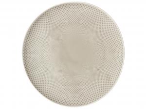 Teller flach 32 cmPlate 32 cm[Französisch] Piatto piano 32 cm
