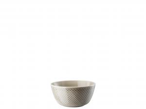 Müslischale 14 cmCereal Dish 14 cm[Französisch] Coppetta cereali 14