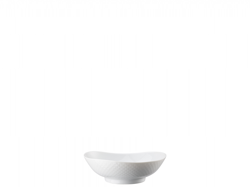 Bowl 15 cmBowl 15 cm[Französisch] Coppa 15 cm