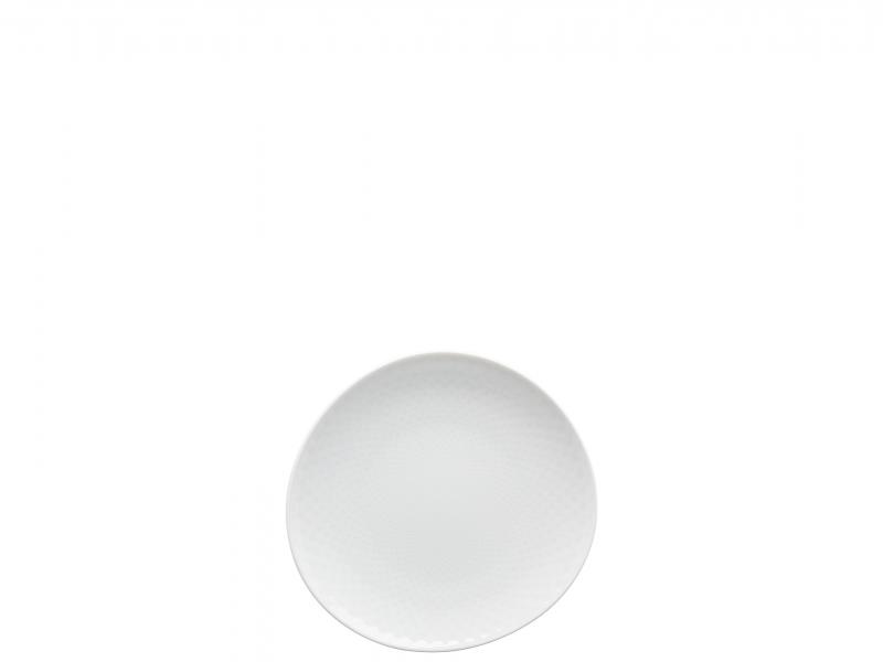 Teller flach 16 cmPlate 16 cm[Französisch] Piatto piano 16 cm