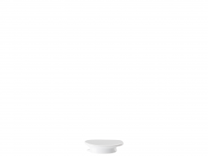 Teekanne 6 P. DeckelTea Pot Lid 3[Französisch] Coperchio teiera 6 p