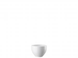 Zuckerdose Utl.Sugar bowl base[Französisch] Base zuccheriera