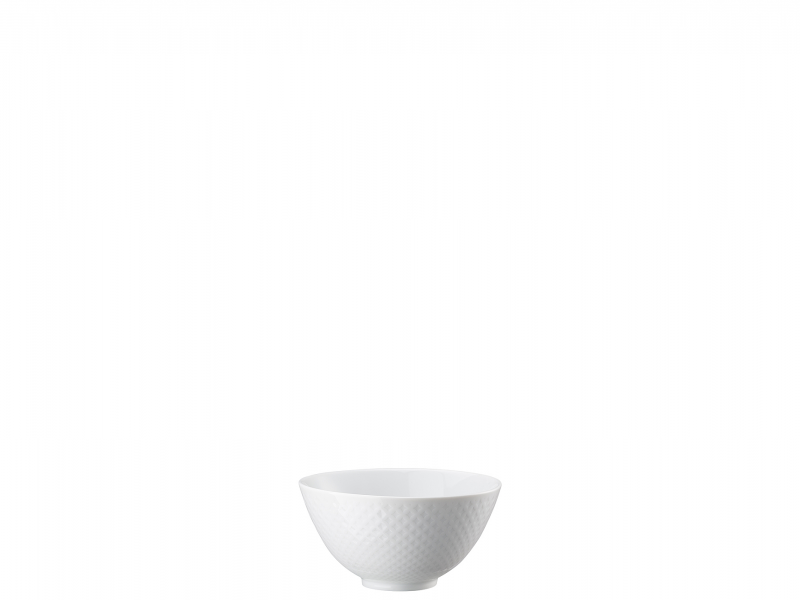 Schale 11 cmDish 11 cm[Französisch] Coppa 11 cm