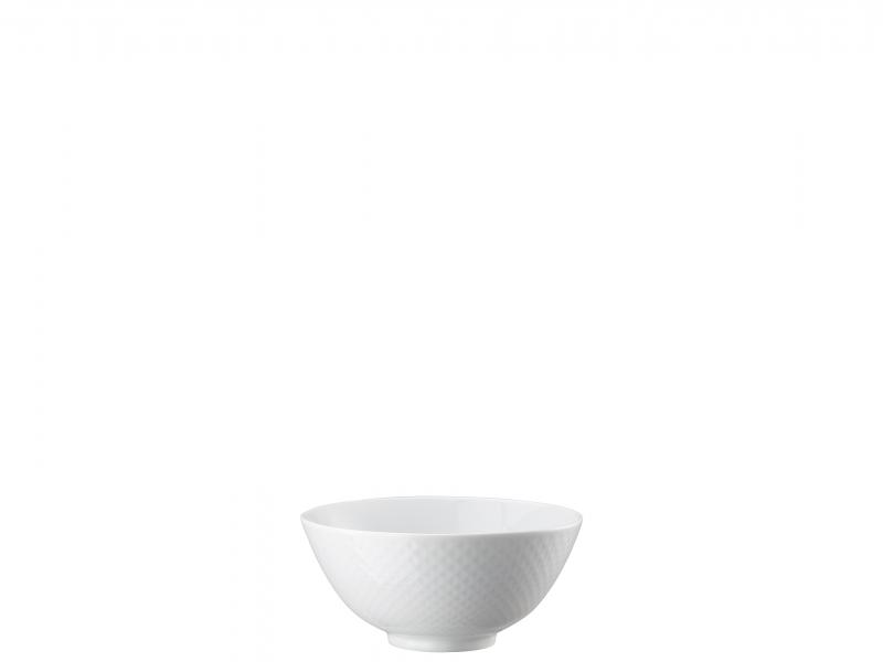 Schale 14 cmBowl 14 cm[Französisch] Coppa 14 cm