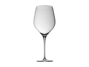 Rotwein Bordeaux Grand CruRed wine, Bordeaux Grand CruVin rouge, Bordeaux Grand CruVino rosso, Bordeaux Grand Cru