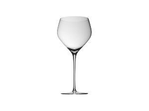 Rotwein BarriqueRed wine, BarriqueVin rouge, BarriqueVino rosso, Barrique