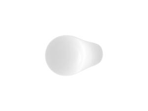 Löffelschälchen kleinShallow bowl spoon-shaped, smallPetite cuillère coupelleCoppetta a cucchiaio, piccola