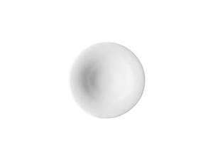 Dip-SchälchenDip bowlCoupelleCoppetta salsine