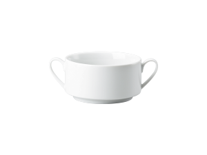 Suppen-ObertasseSoup cupTasse à consomméTazza brodo