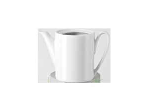 Kaffeekannen-UnterteilBase for coffee potBase pour cafetièreCaffettiera senza coperchio