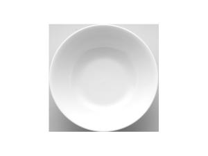 DessertschaleFruit bowlCompotierCoppetta
