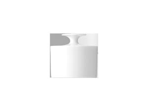 ZuckerdoseSugar bowlSucrierZuccheriera con coperchio