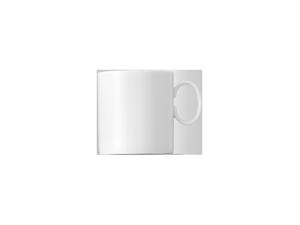Kaffee-Obertasse gr.CupTasseTazza