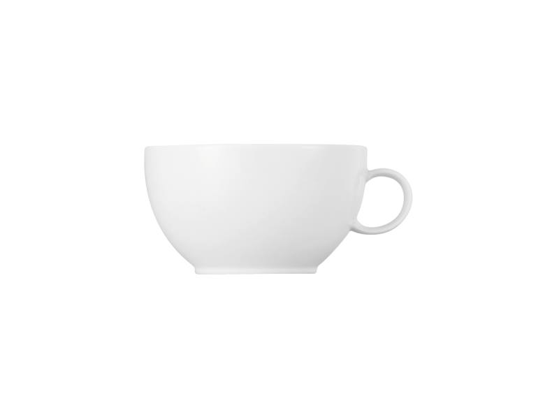 Cappuccino-ObertasseCupTasseTazza