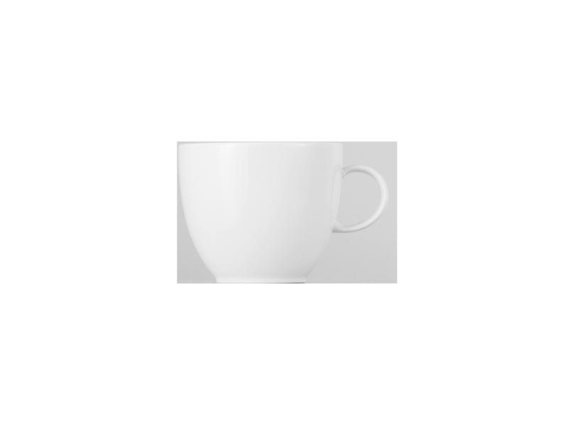 Kaffee-ObertasseCupTasseTazza
