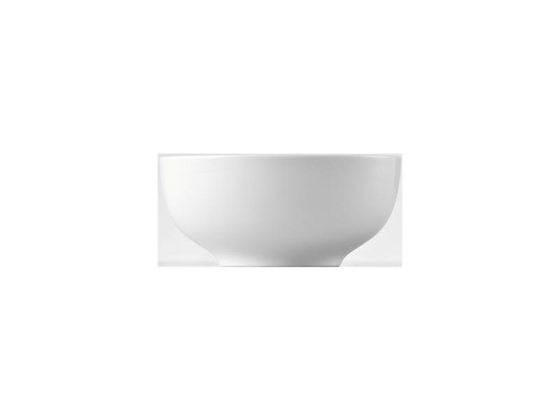 Müsli / KompottschaleCereal / Fruit bowlBol céréales / CompotierCoppetta cereali