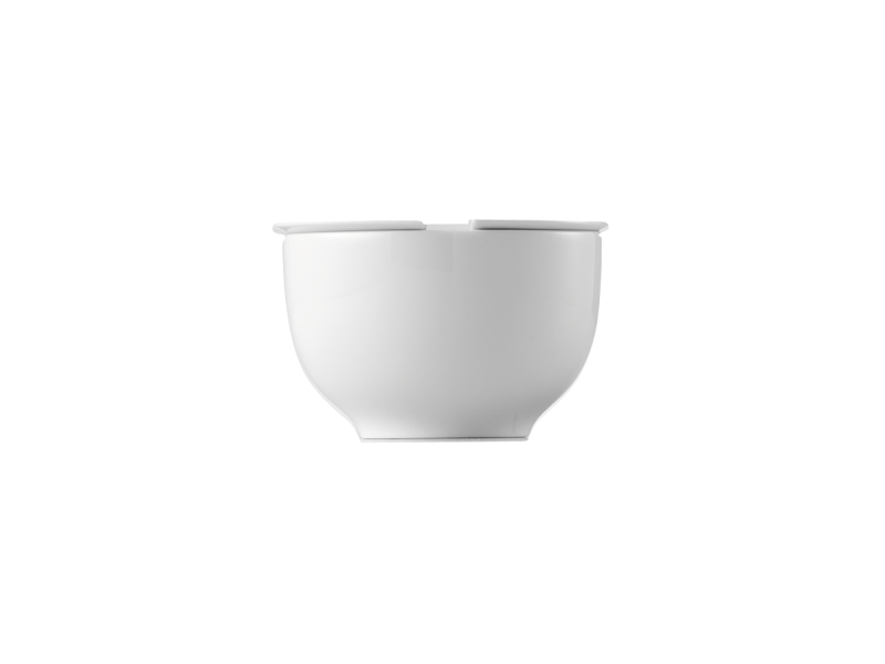 ZuckerbowlSugar bowlCoupe cucrierZuccheriera coppetta senza coperchio