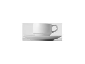 Obertasse stapelbarCup stackableTasse empilableTazza impilabile
