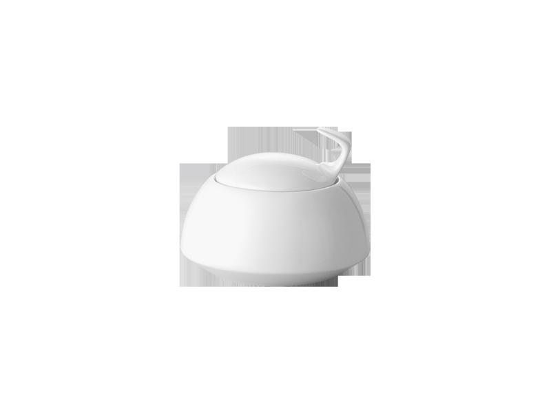 Zuckerdose mit DeckelSugar bowl with lidBol pour sucrier avec couvercleZuccheriera con coperchio