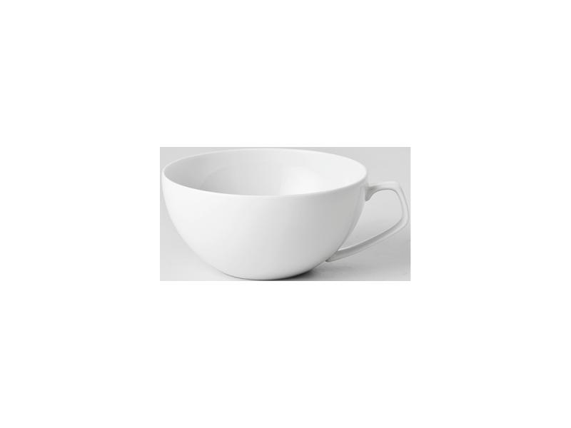 Tee-ObertasseTea cupTasse pour théTazza the