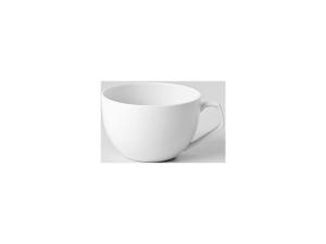 Espresso-ObertasseEspresso cupTasse espressoTazza espresso