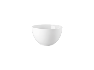 MultifunktionsschaleMulti-functional bowlCoupe multifonctionCiotola multifunzione