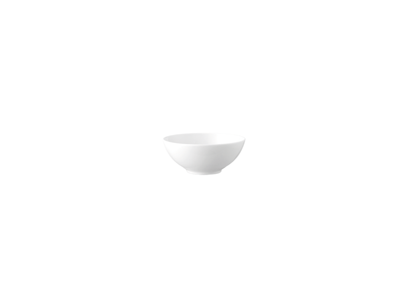 DipschaleDip bowlPetit bol à sauceCoppetta salsa
