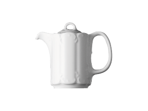 Kaffeekannen-DeckelLid for coffee potCouvercle pour cafetièreCoperchio caffettiera