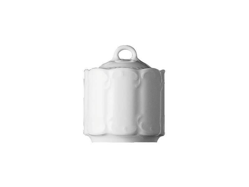 Dosen-UnterteilBase for bowlBase pour sucrierZuccheriera senza coperchio