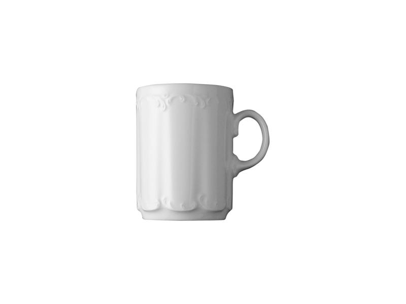 KaffeebecherCoffee mugGobeletMug