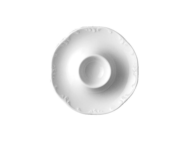 EierbecherFlanged egg cupCoquetierPortauovo