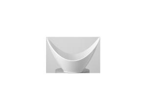 Schale 12 »Spirit«BowlBolCoppa