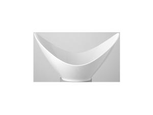 Schale 19 »Spirit«BowlBolCoppa