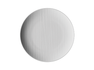 Teller 27 cm flachPlate 27 cm flatAssiette 27 cm platPiatto 27 cm piano