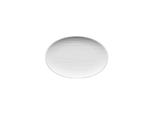 Platte 18 cmPlatter 18 cmPlat 18 cmPiatto 18 cm