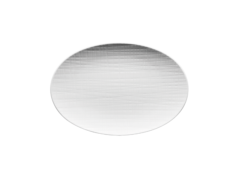Platte 25 cmPlatter 25 cmPlat 25 cmPiatto 25 cm