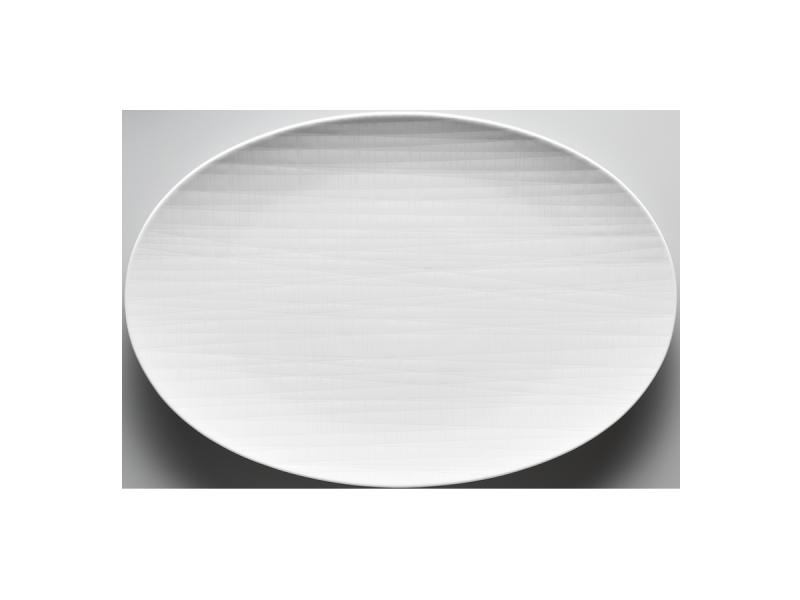 Platte 30 cmPlatter 30 cmPlat 30 cmPiatto 30 cm