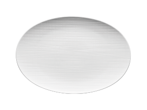 Platte 34 cmPlatter 34 cmPlat 34 cmPiatto 34 cm