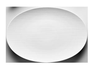 Platte 38 cmPlatter 38 cmPlat 38 cmPiatto 38 cm