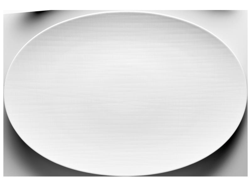 Platte 42 cmPlatter 42 cmPlat 42 cmPiatto 42 cm