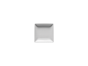 Schale 10 cm quadr.Dish 10 cm squareCoupe 10 cm carréeCoppa quadrata 10 cm