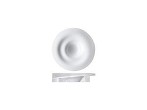 Teller tief »Goccia«Plate deepAssiette creusePiatto fondo