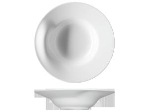 Teller tief »Impronta«Plate deepAssiette creusePiatto fondo