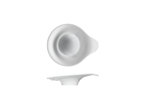 Teller tief »Bugia«Plate deepAssiette creusePiatto fondo