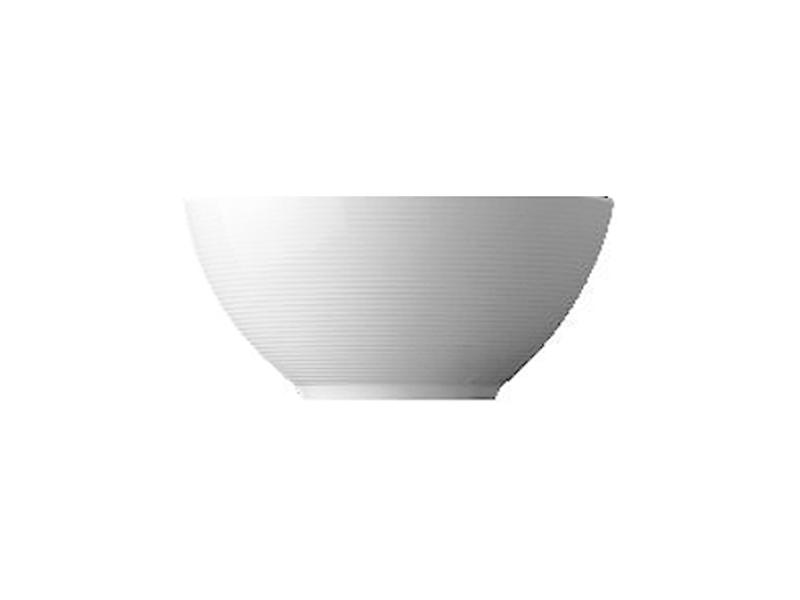 Bowl tief rundBowl deep roundCoupelle creuse rondeCoppa fonda rotonda